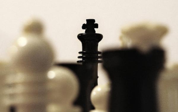 xadrez_lider