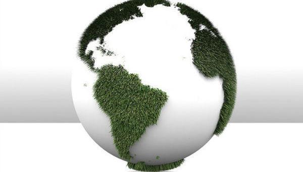 isr; social; responsável; verde; ambiente