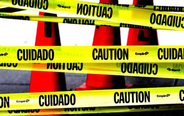 cuidado_caution