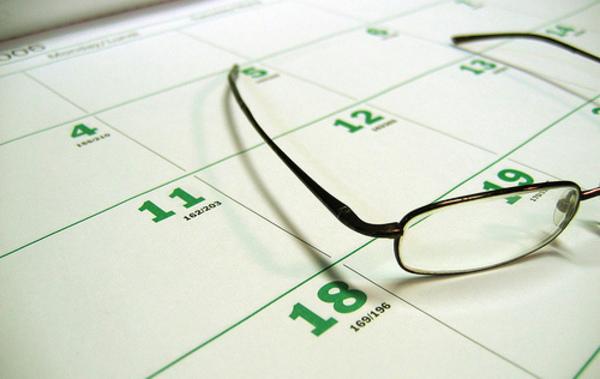 calendario_e_oculos