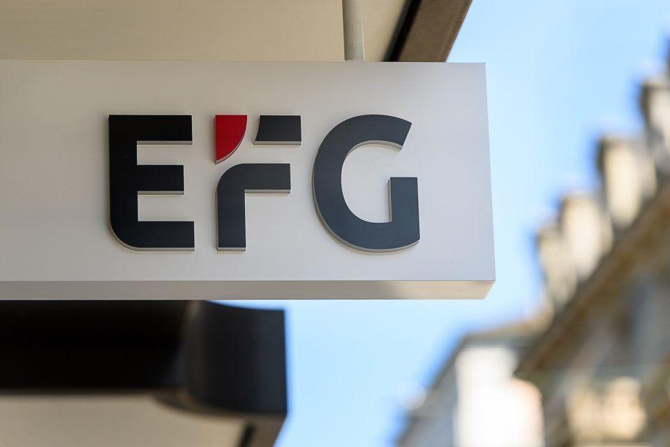 EFG_Logo_GKR5785-e1561455353618