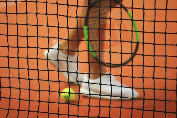net_funds_color_tennis