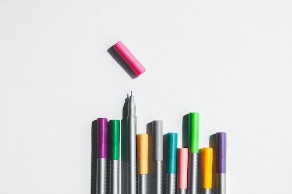 color_pen_gree_funds_higher_ETF_changes