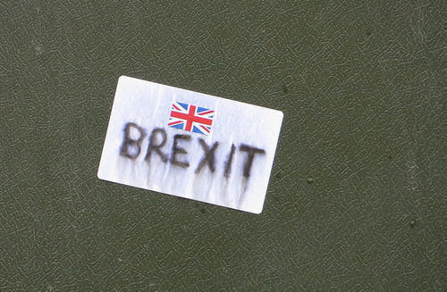 brexit, reino unido