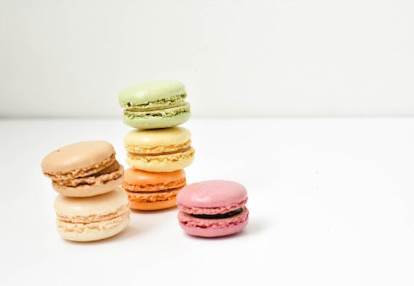 color_macarons_green_funds_growth_etf
