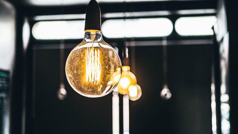 lampada_luz