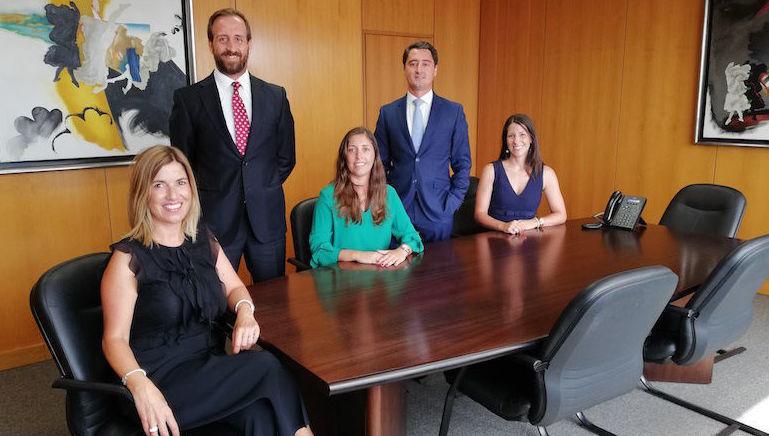 Foto_Equipa_Management_PFA_s_Invest