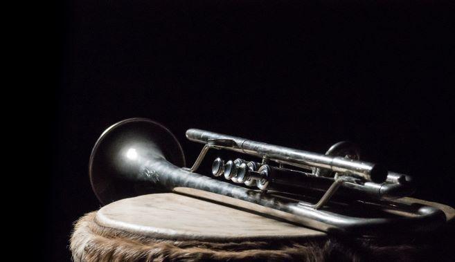 jazz_musica
