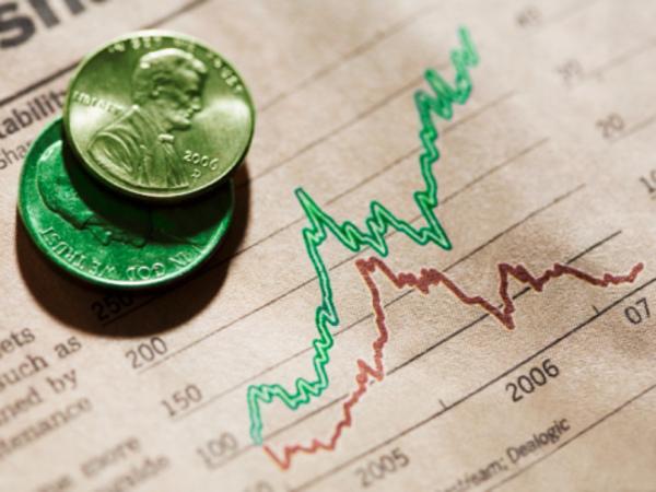 moedas_grafico