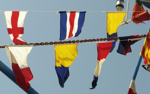 bandeiras_nacionalidades