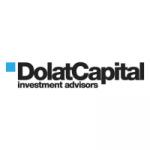 Dolat Capital