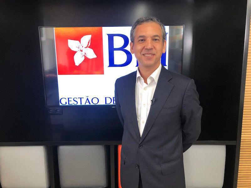 Paulo Freire de Oliveira_BPIGA