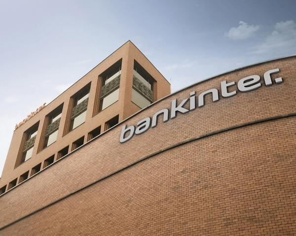 Edif_C3_ADcio_Bankinter