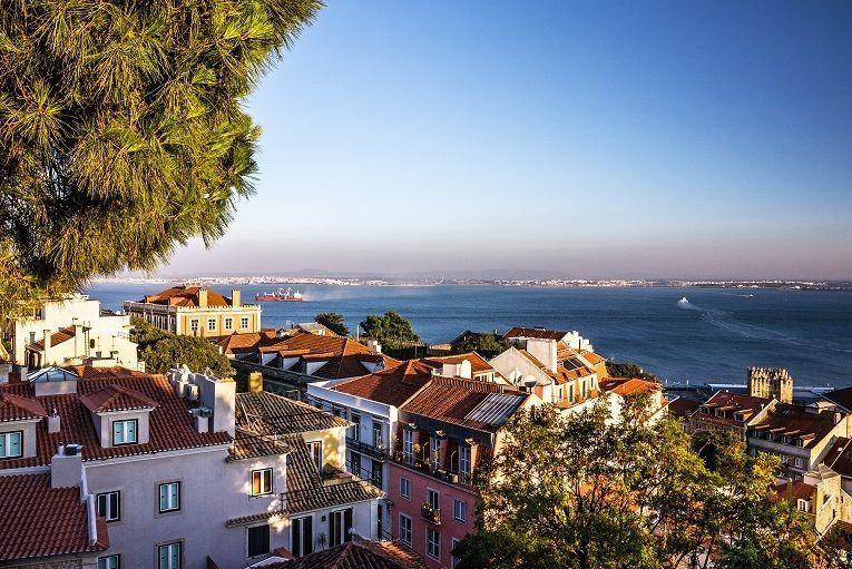 Foto_Lisboa_2 casas