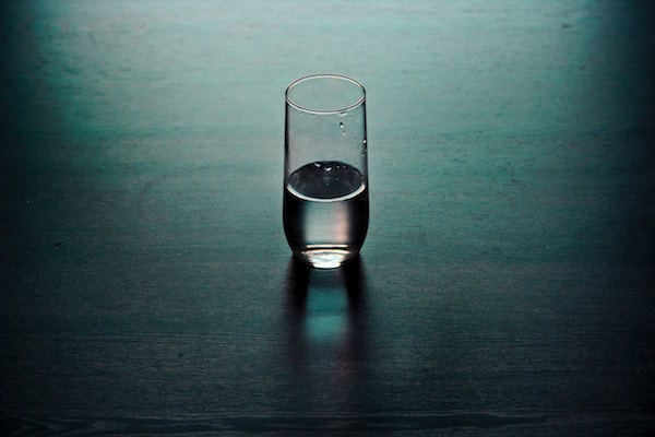 glass_colors_blue_water_funds_flows