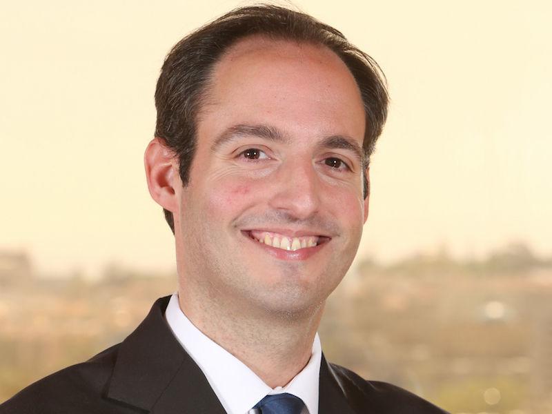 Pedro_Cabral_SPA Advogados