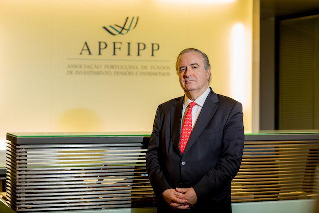 Jose_Veiga_Sarmento_APFIPP