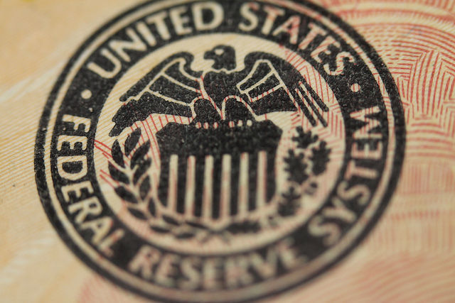 dollar_FED_Powell_USA