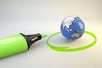 marketing; ambiental;
