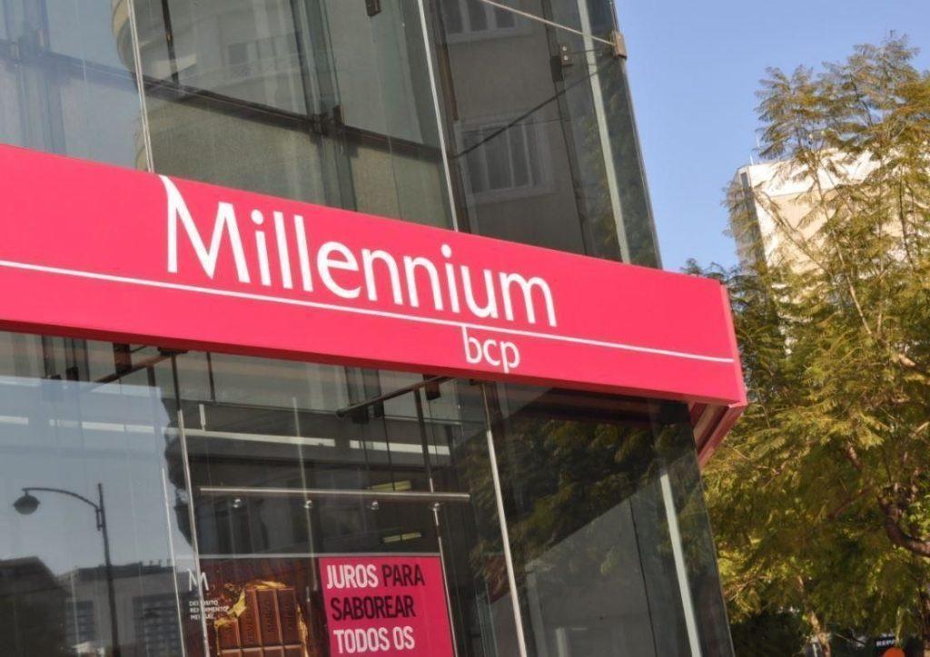 Millenium-BCP