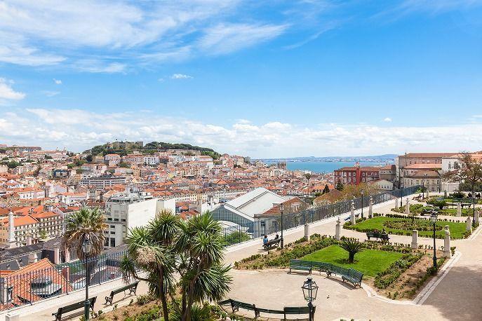 Foto_Lisboa Casas