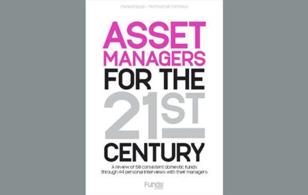 Livro_em_Ingles_Asset_Manager