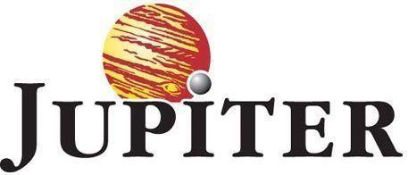 jupiter-asset-management