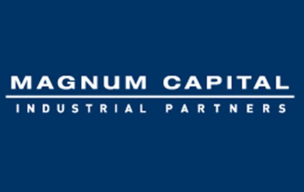 magnum_capital