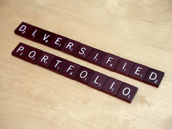 Diversified_Portfolio