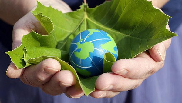 green; verde; ambiente; ambiental; obrigações; bonds