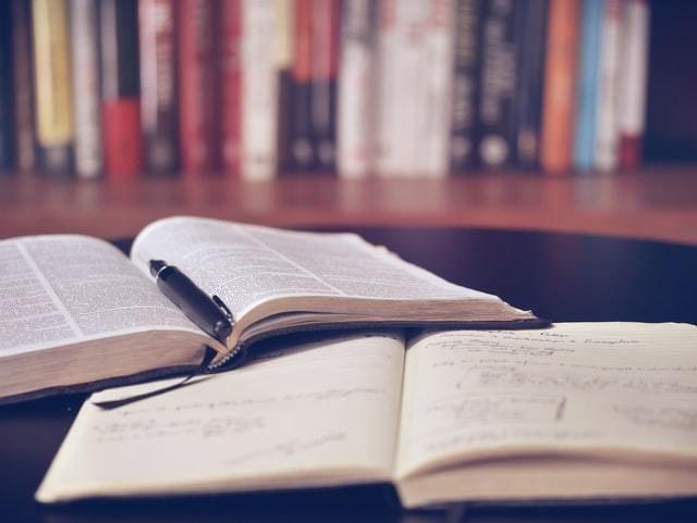 livros estudo study conhecimento biblioteca