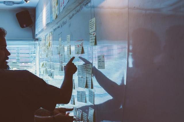 cliente serviço consultoria negócio estratégia plano