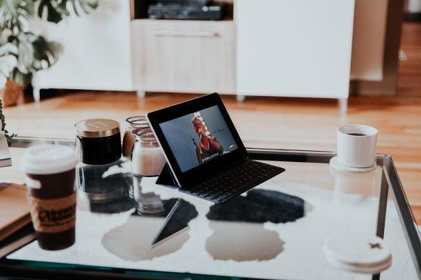 casa_home_tecnologia_tech_cantor