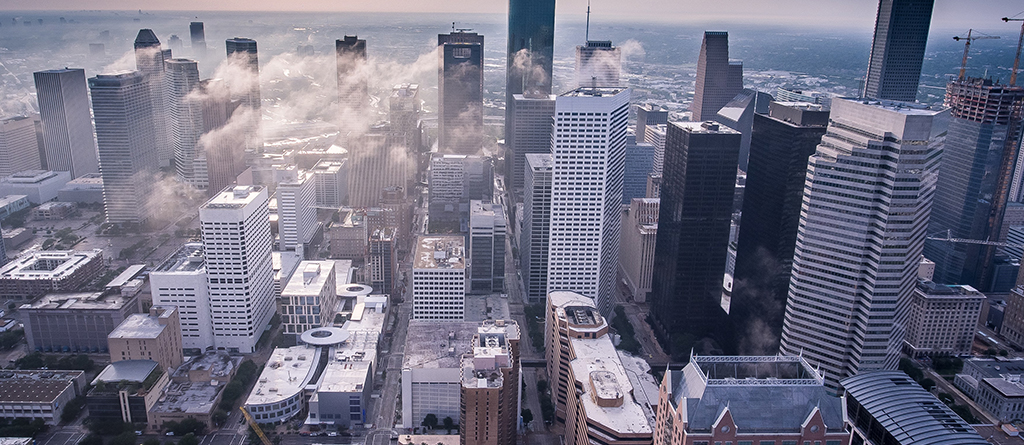 cidade_industria_economia