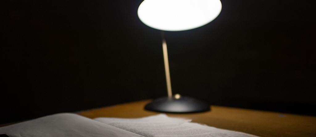 luz_livro