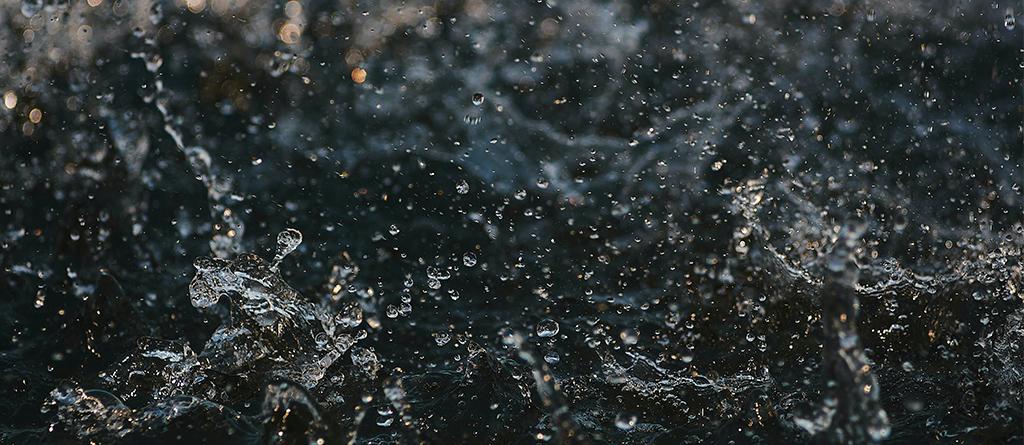 chuva_água_abstrato