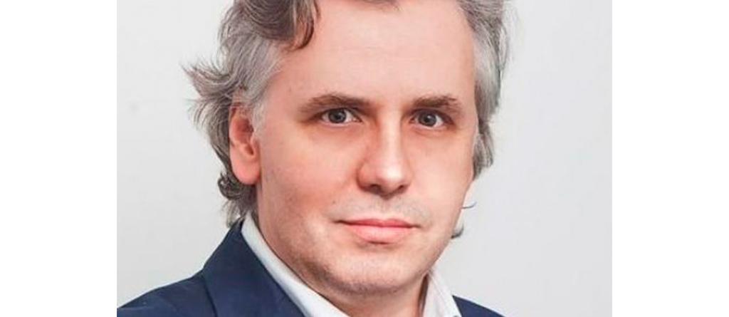 Filipe Garcia_IMF
