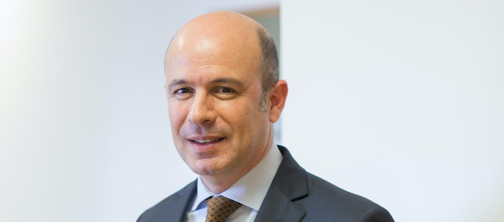 Vasco teles eurobond europa gnb