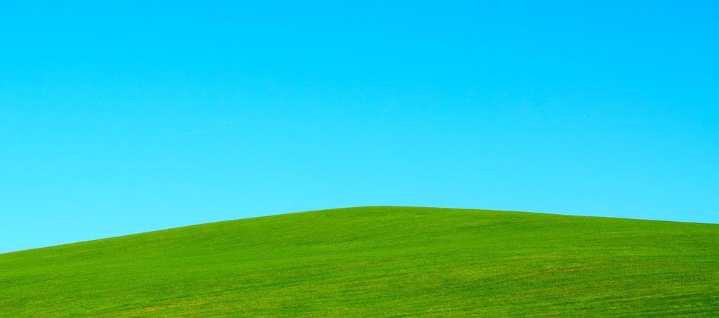 verde cesga esg sustentabilidade isr