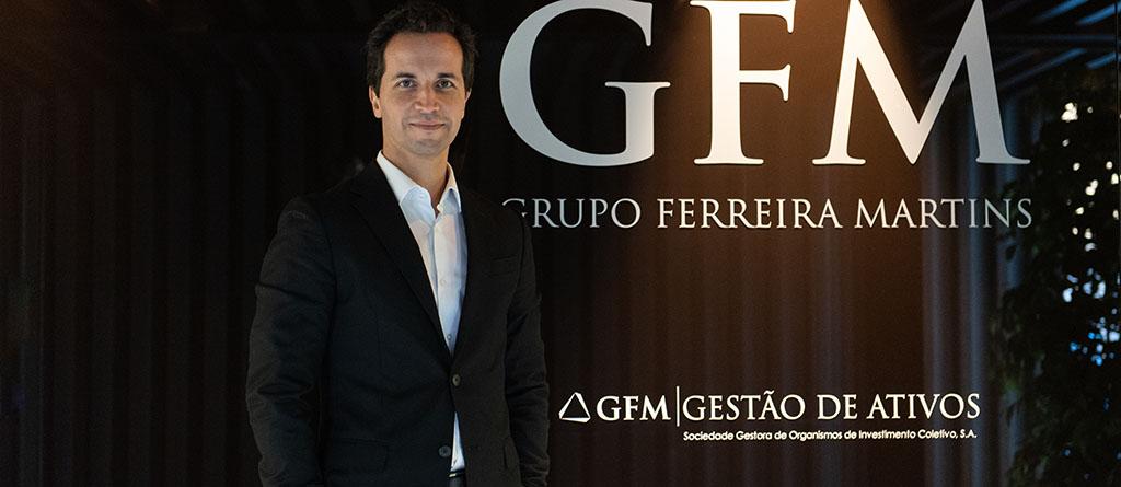 Grupo Ferreira Martins_ GFM