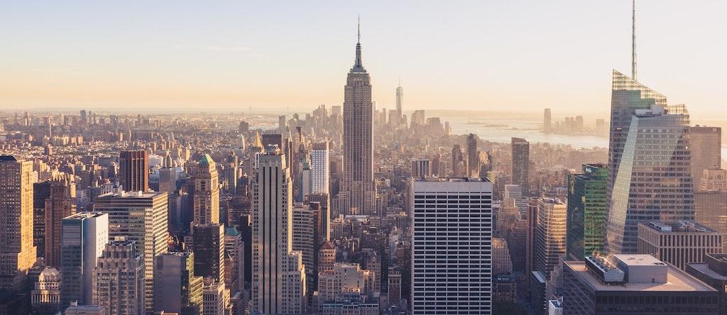 Fundos imobiliarios cidade real estate