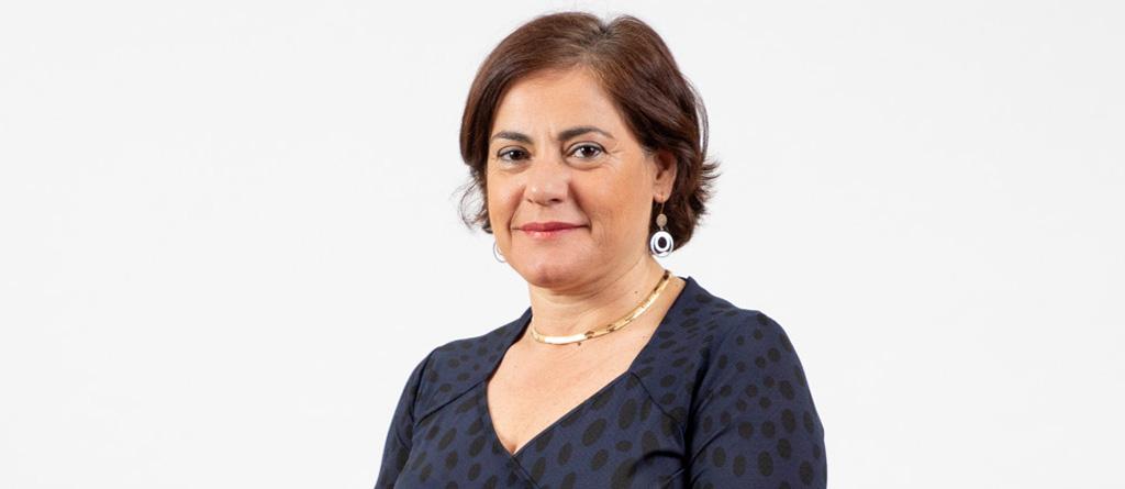 Gabriela Figueiredo Dias_CMVM_noticia