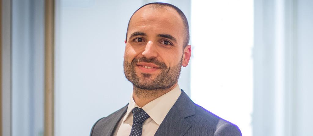 Paulo Pacheco_Banco Português de Gestão_noticia
