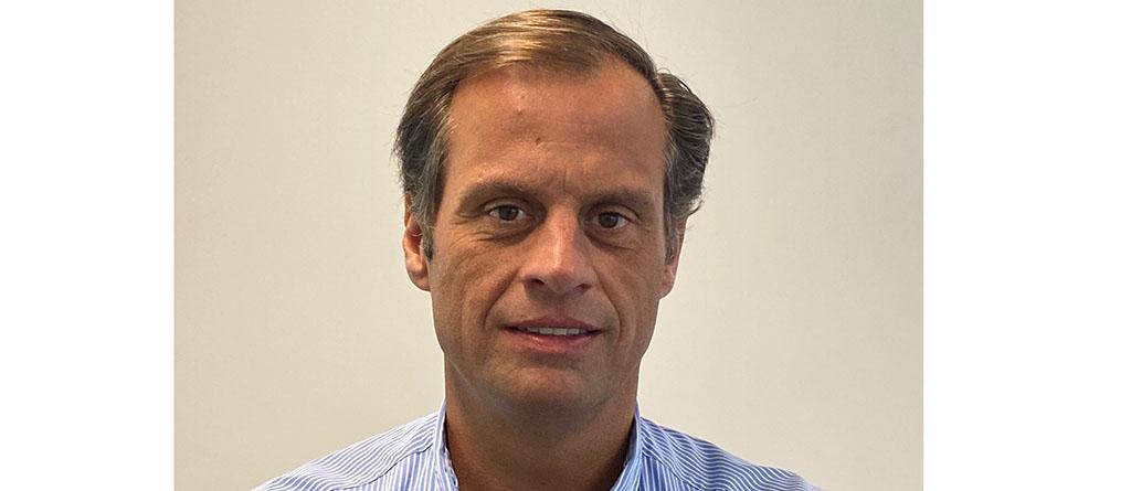 Nuno Henriques Santander AM