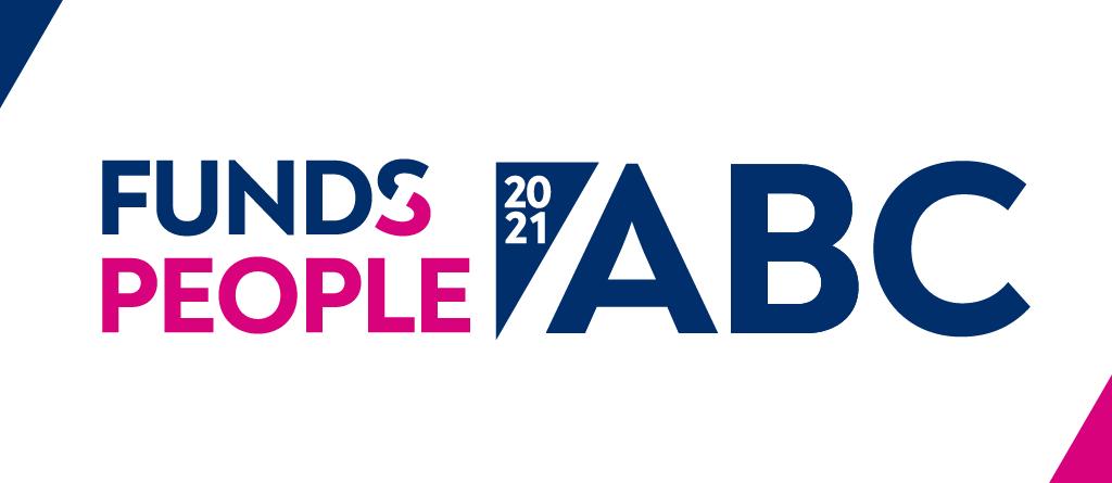Selo FundsPeople 2021 ABC