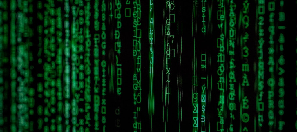 inteligencia artificial algoritmo biz capital big data fundos de investimento