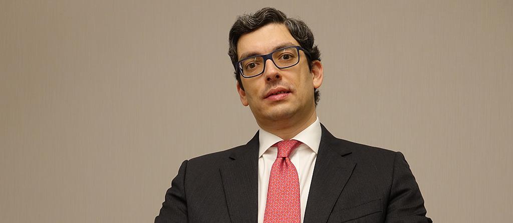 José Miguel Marques_Banco Carregosa
