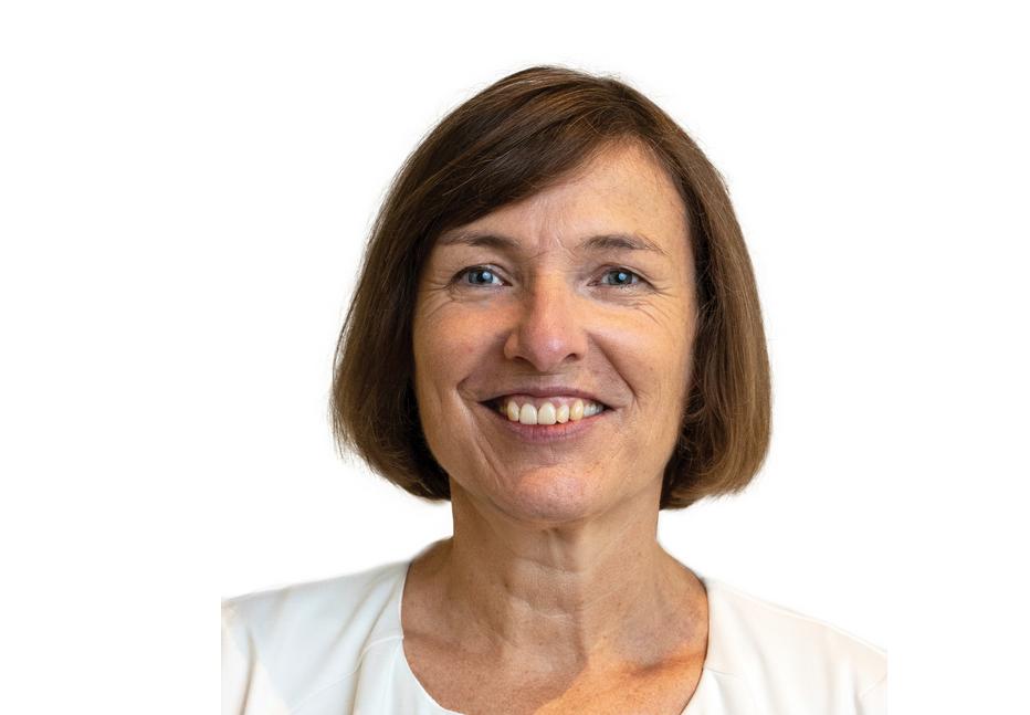 Edith Siermann, NN IP noticia