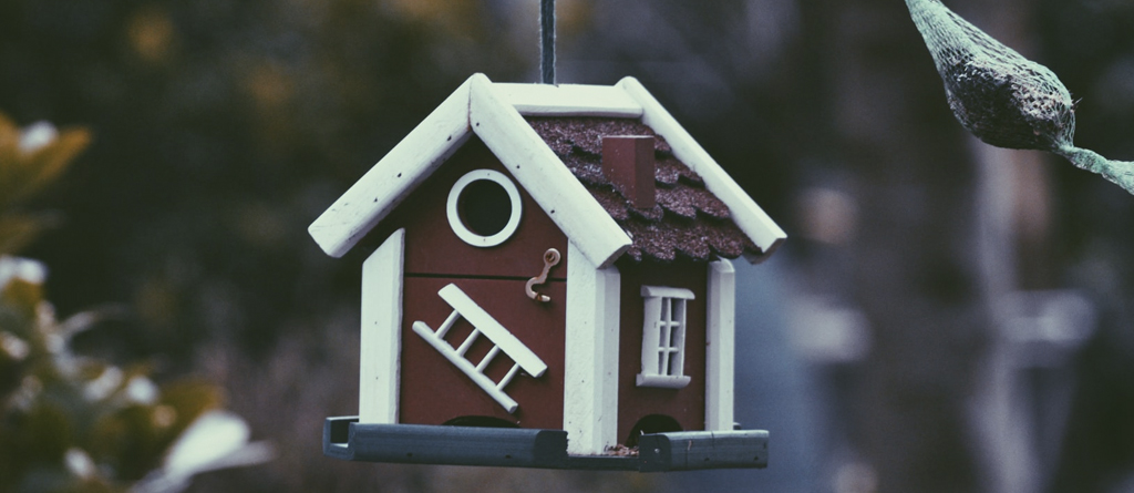 fundos imobiliários real estate