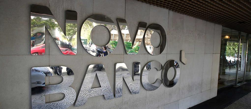 Novo Banco fundos de investimento